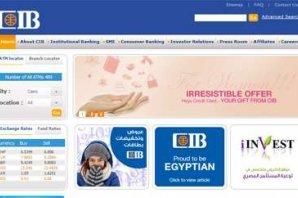 国际商业银行
