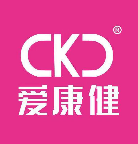 爱康健齿科集团官方网站